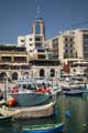 Spinola Bay, Portomaso-Tower, St. Julians, Malta